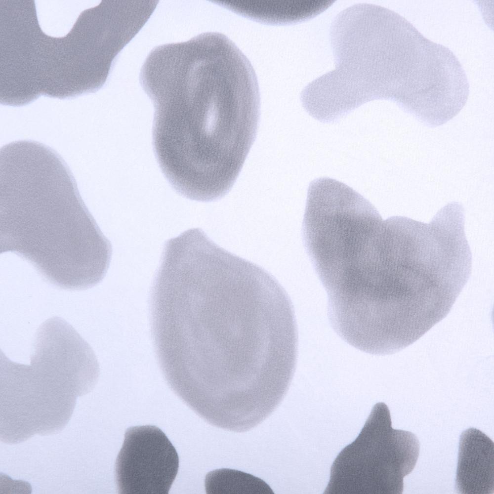 Cojín Sohome By Fabrics Leopardo image number 2.0