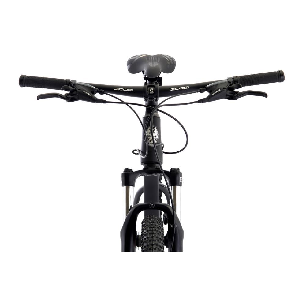 Bicicleta Mountain Bike Bianchi Aggressor Sx / Aro 29 image number 4.0