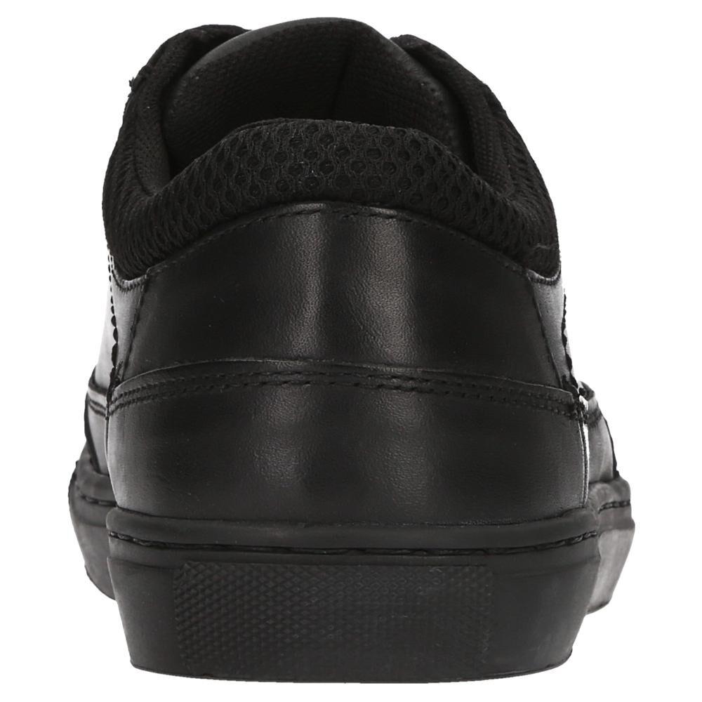 Zapato Escolar Hombre Guante image number 2.0