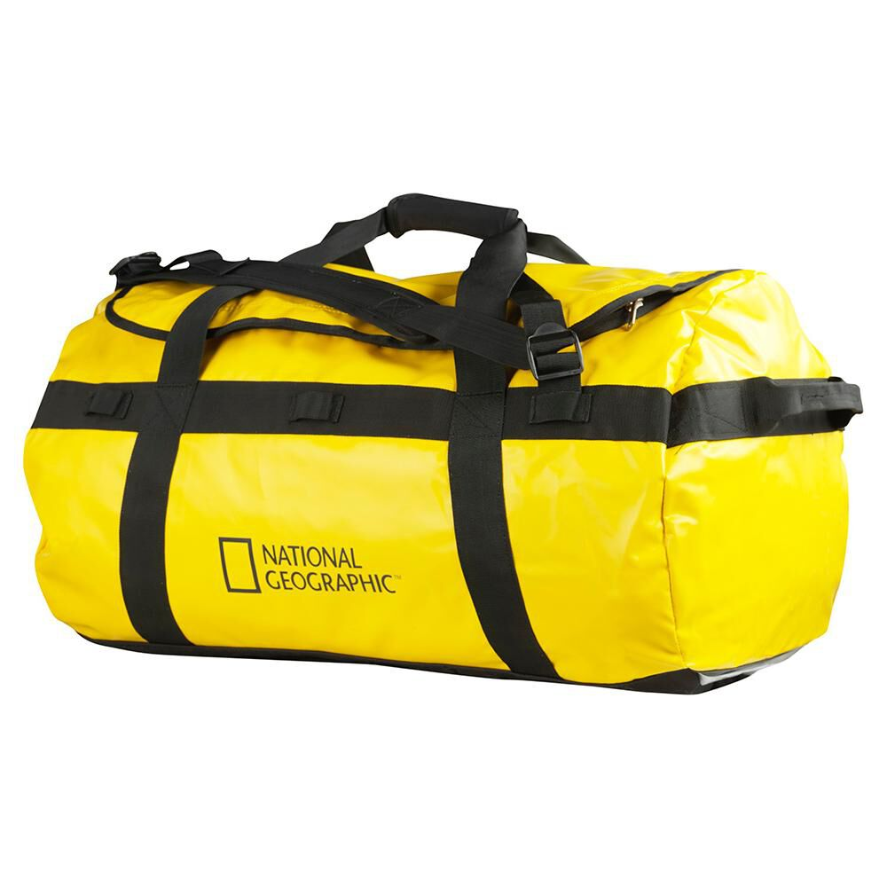 Bolso National Geographic Bng1111 image number 1.0