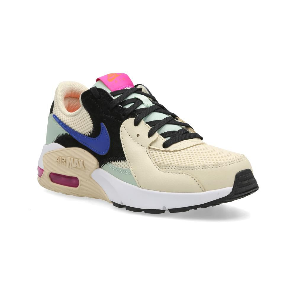Zapatilla Urbana Unisex Nike Air Max Excee image number 0.0