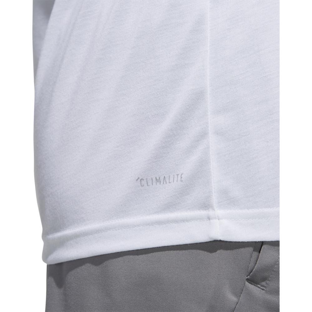 Camiseta Unisex Adidas Designed 2 Move Feel Ready image number 6.0