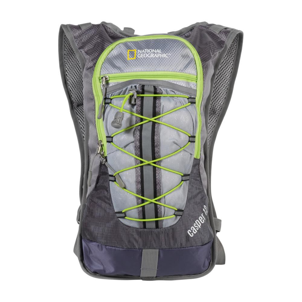Mochila Outdoor National Geographic Mng5351 image number 1.0