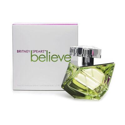 Perfume Britney Spears Belive / 100 Ml / Edp /