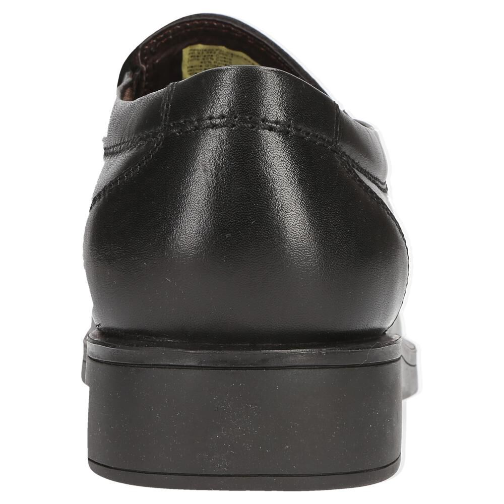 Zapato De Vestir Hombre Cardinale image number 2.0