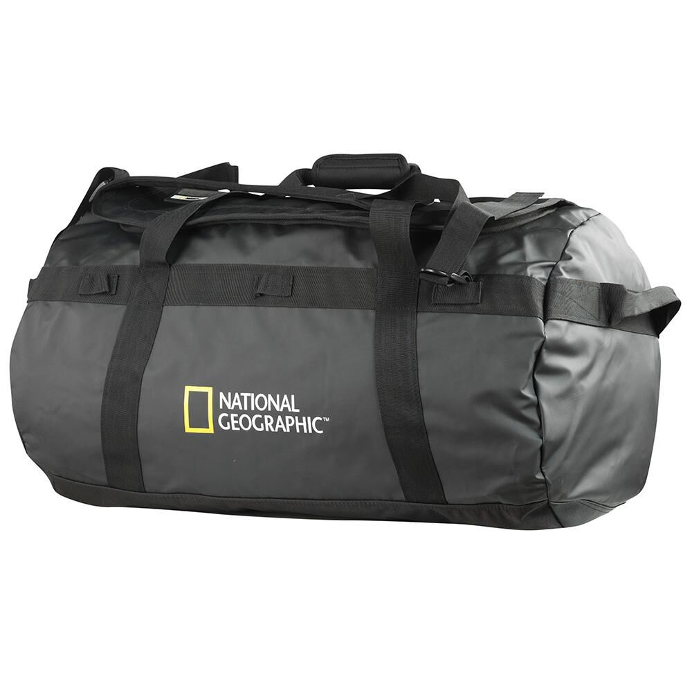 Bolso National Geographic Bng1110 image number 1.0