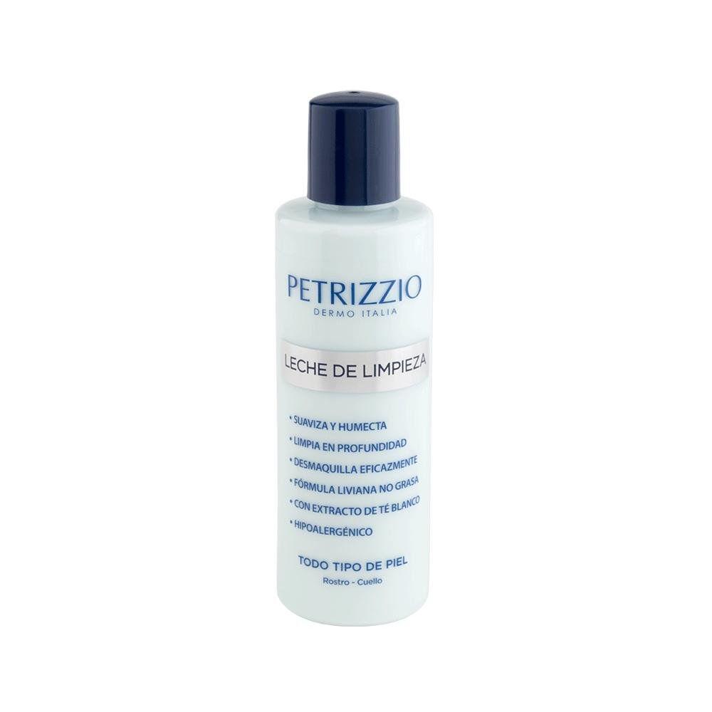 Set De Tratamiento Petrizzio Leche + Loción image number 2.0