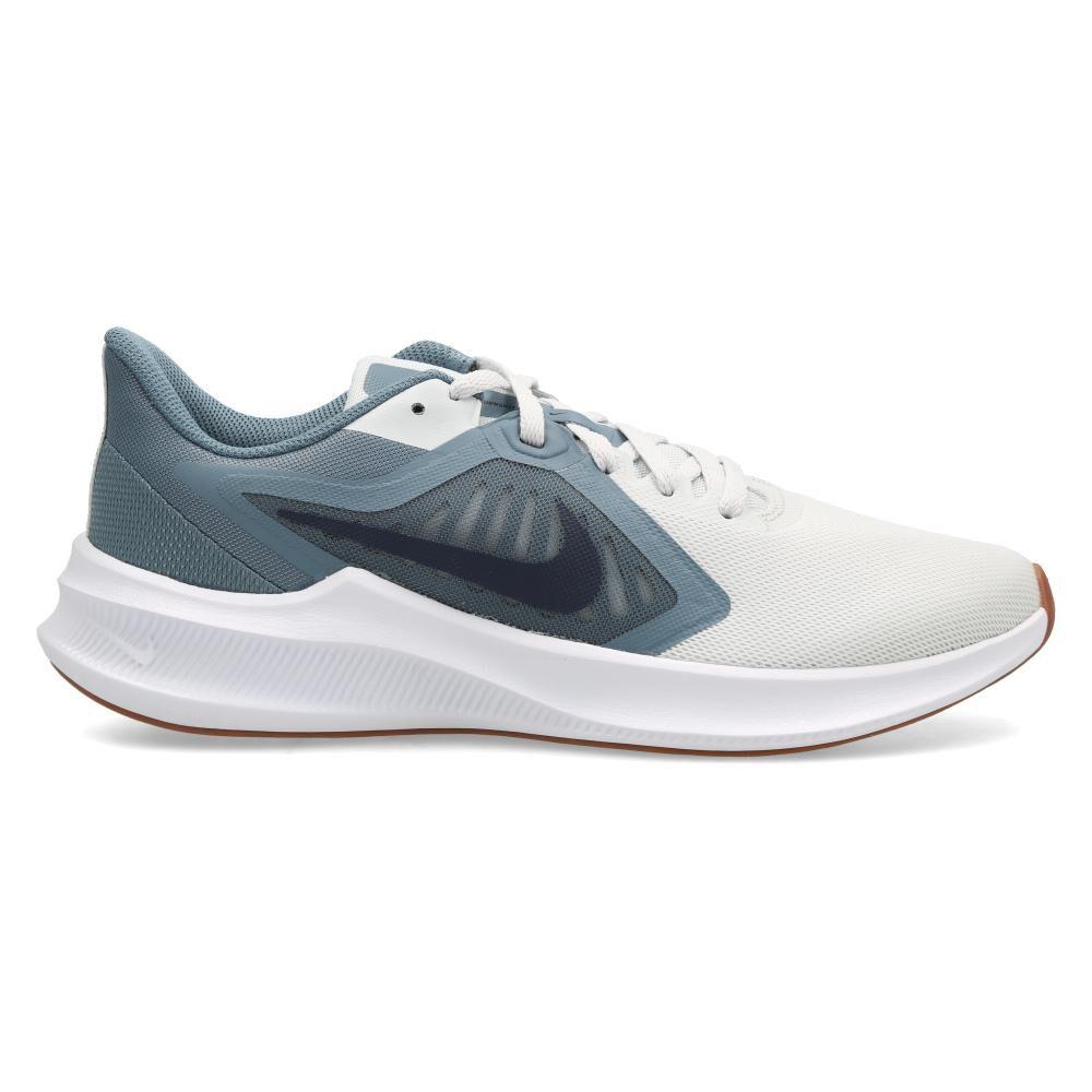 Zapatilla Running Unisex Nike Downshifter 10 image number 1.0