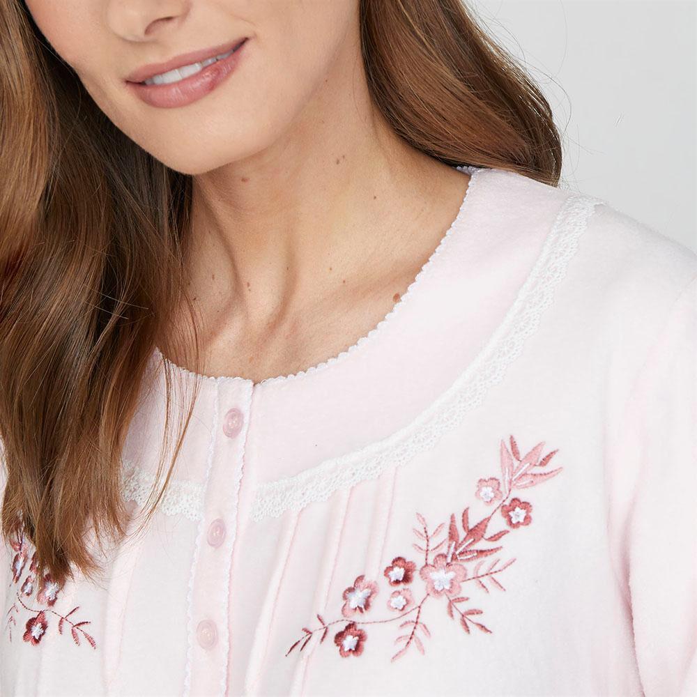 Pijama Lesage Lcpi0ps42 image number 3.0