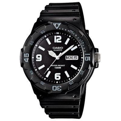 Reloj Casio Mrw-200h-1b2
