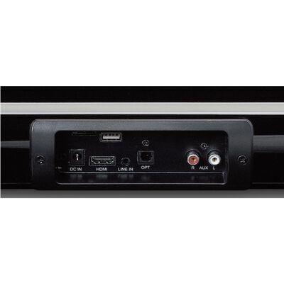 Soundbar Master G Mgsb250