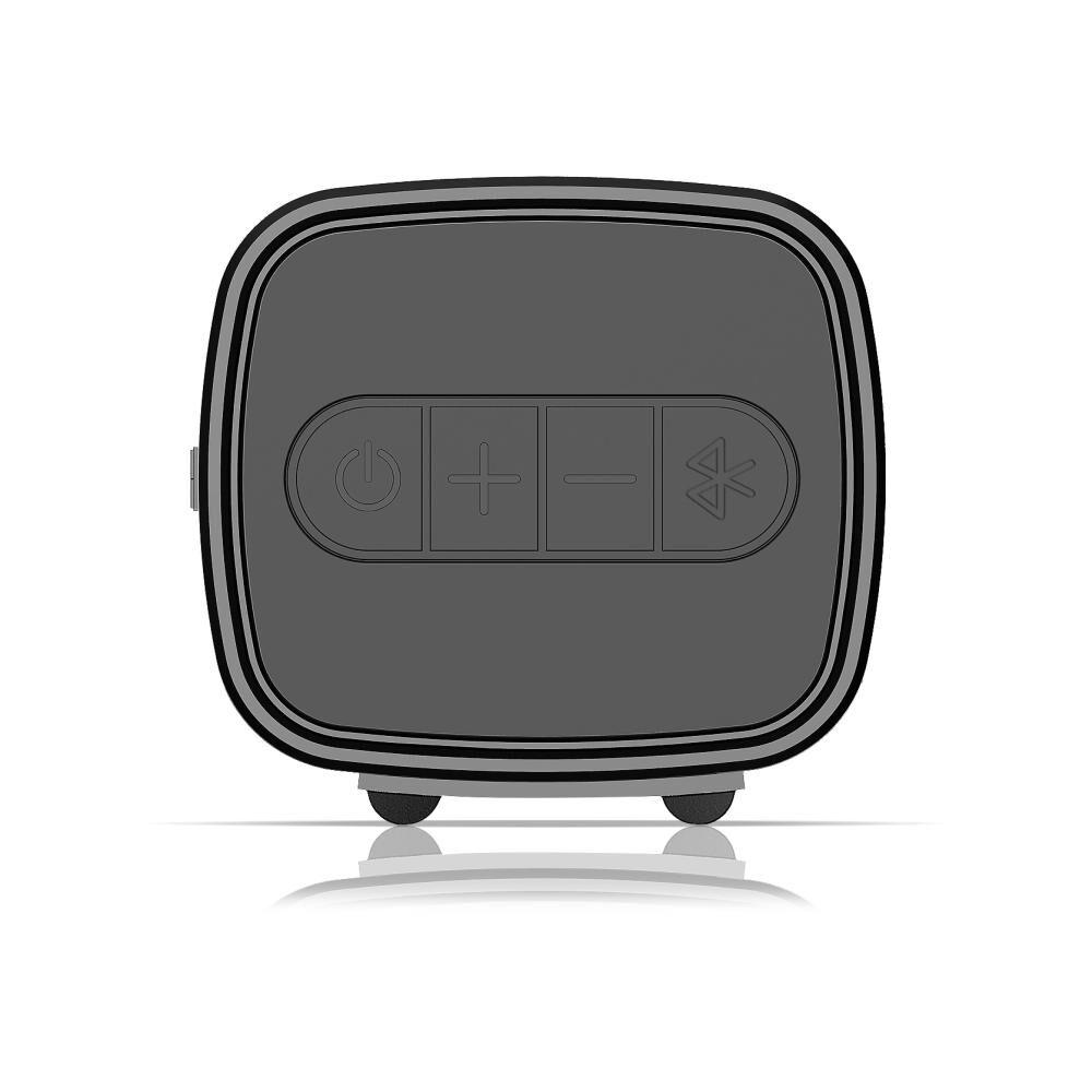 Soundbar Rca 500Bt image number 1.0