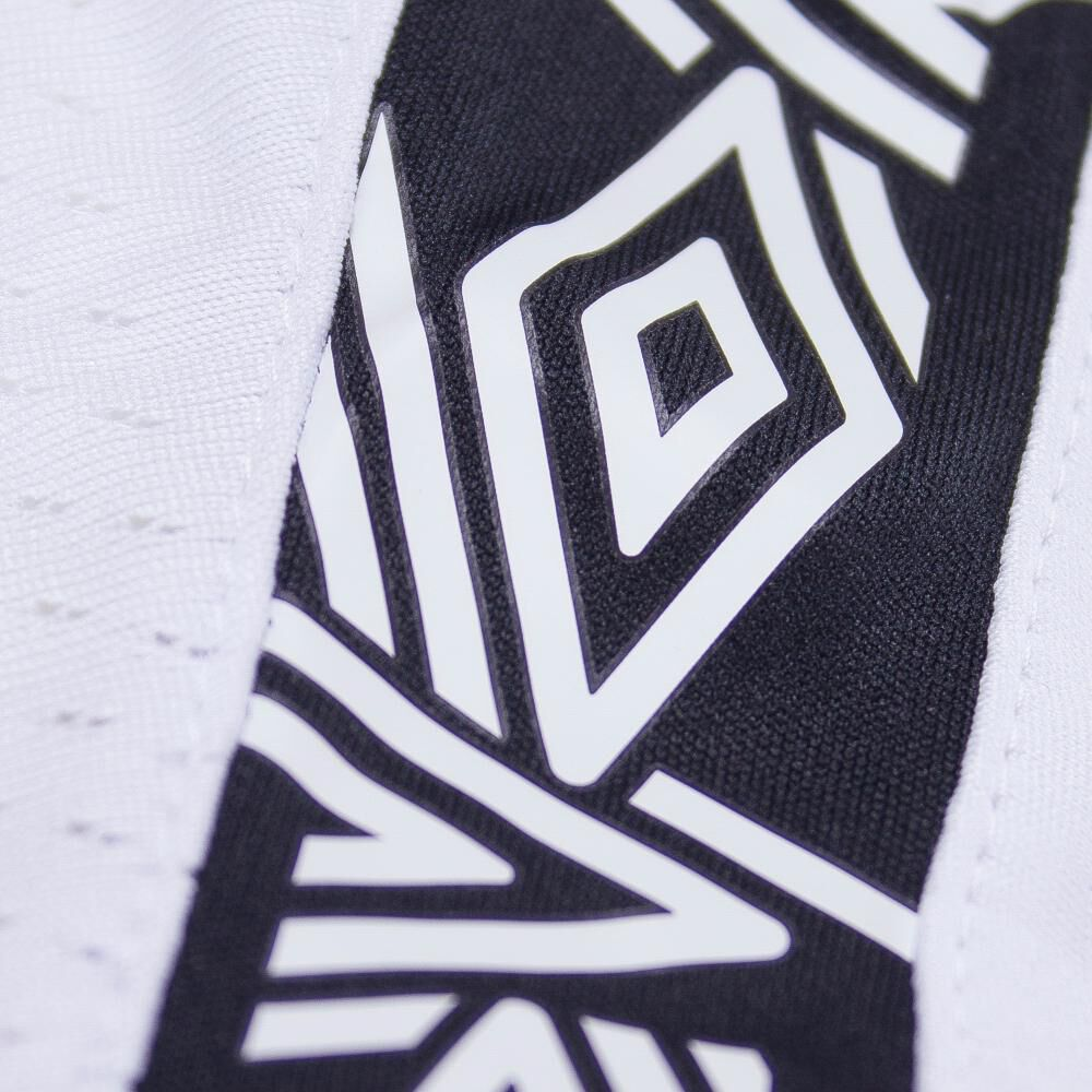 Camiseta De Futbol Hombre Umbro Colo Colo image number 4.0