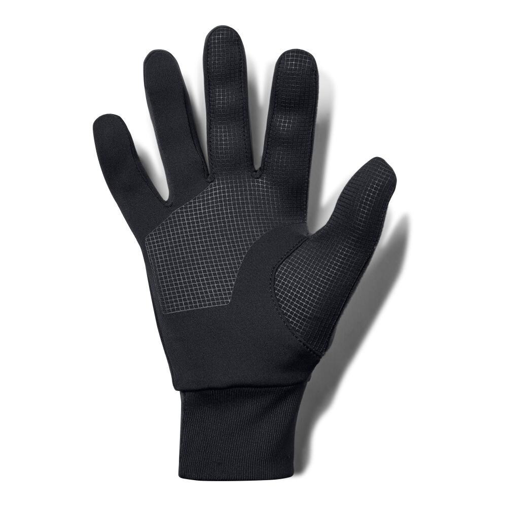 Guantes Hombre Under Armour 1318571-001 image number 1.0