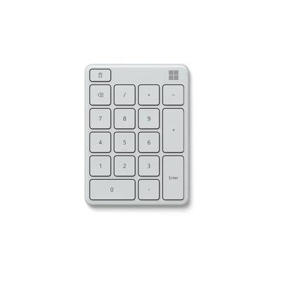 Teclado Numérico Microsoft Ms Number Pad