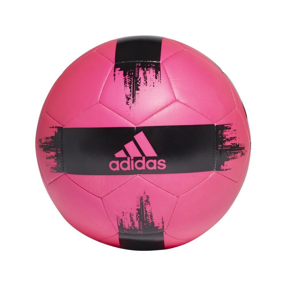Balón De Fútbol Adidas Epp Ii Club N°4 image number 0.0
