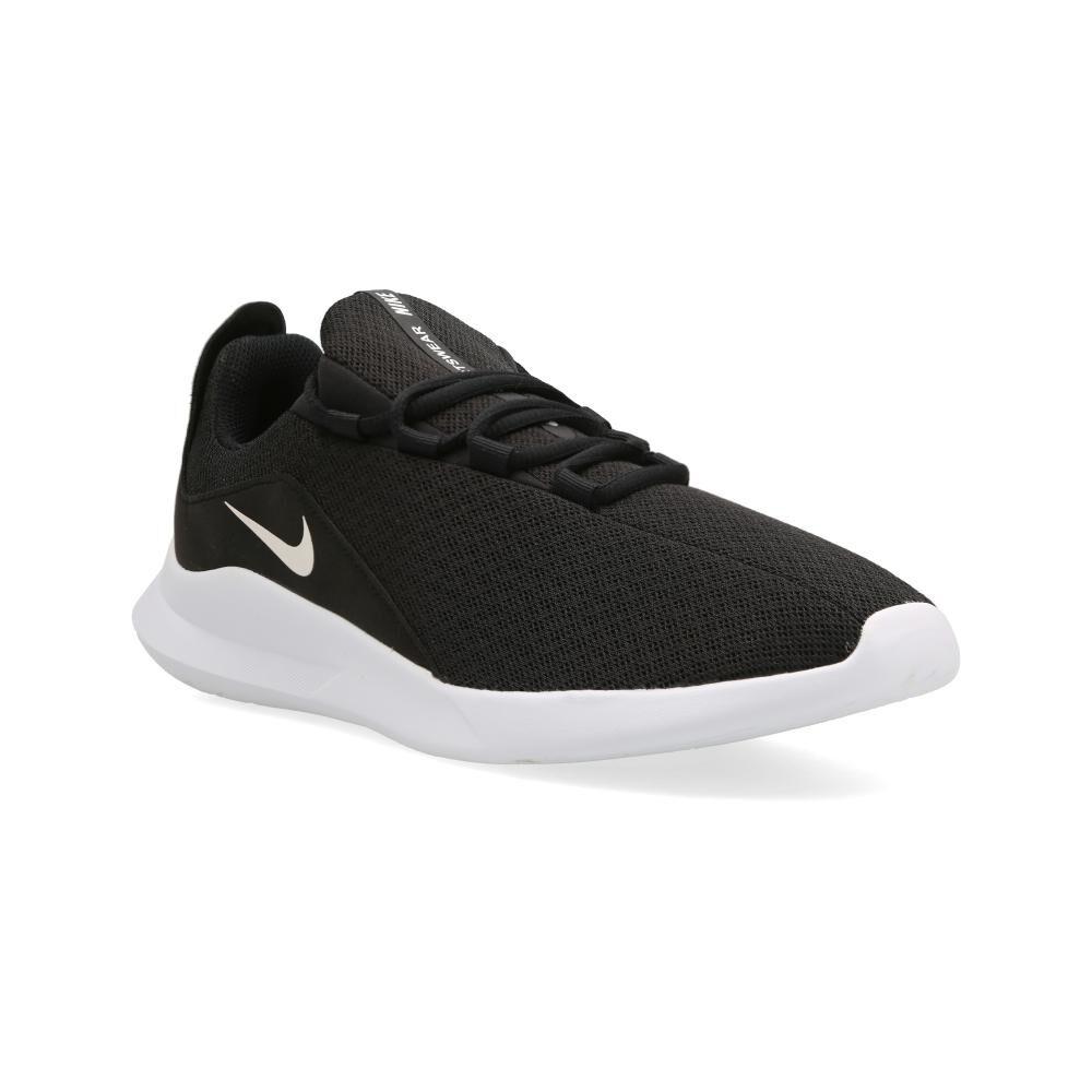 Zapatilla Urbana Viale Unisex Nike image number 0.0