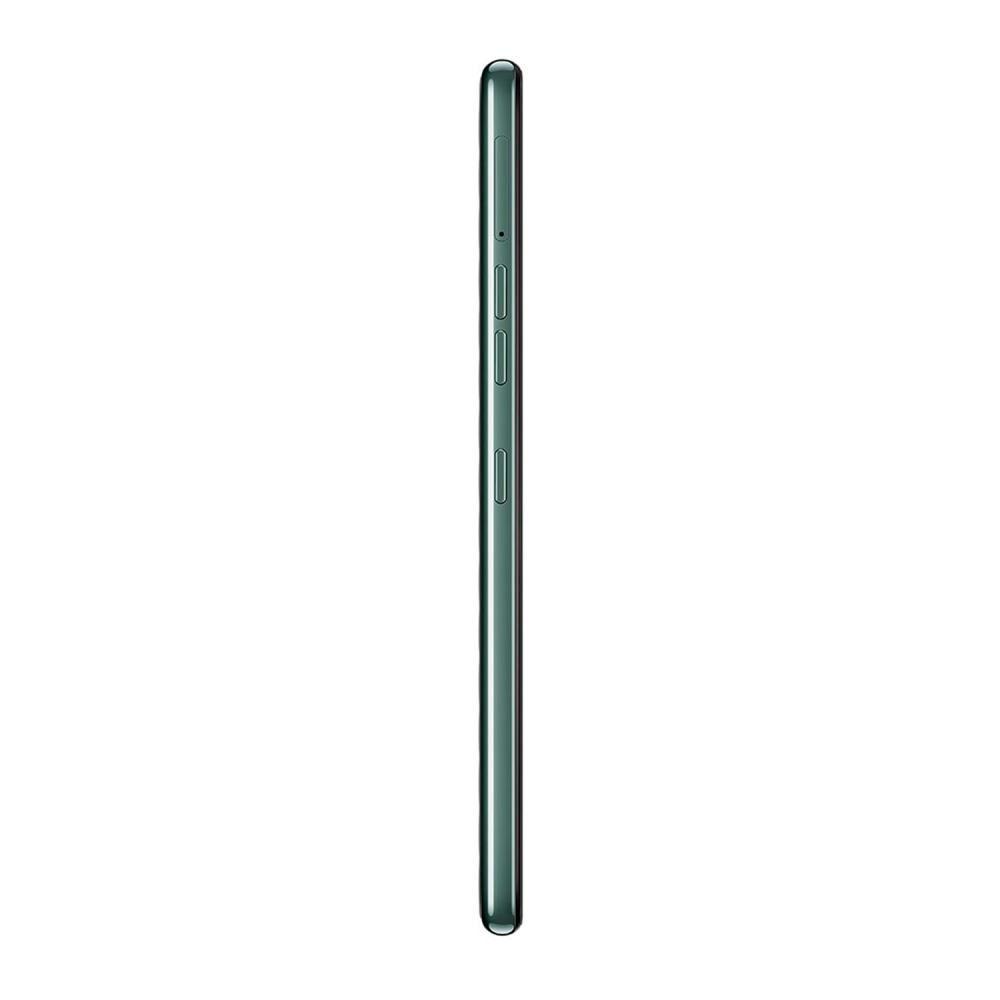 Smartphone Lg K42 / 64 Gb / Movistar image number 6.0