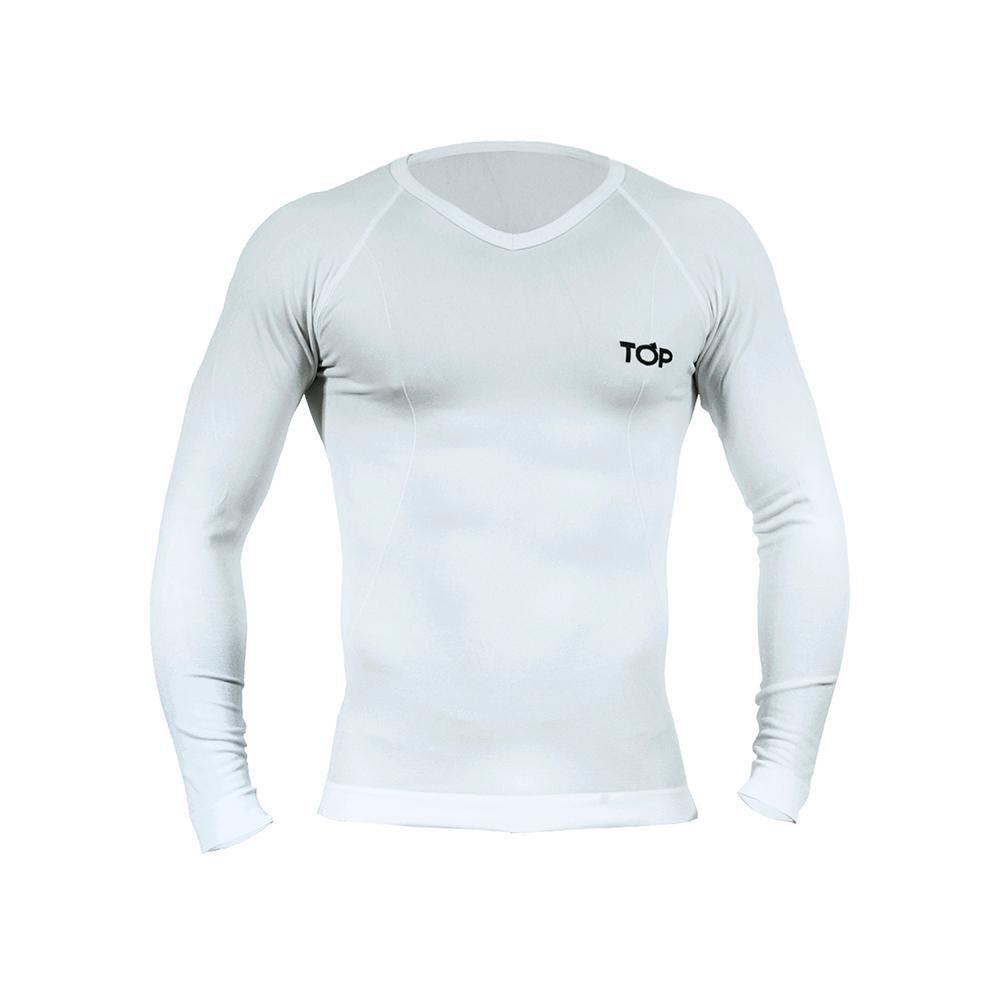 Camiseta Deportiva Hombre Top image number 0.0