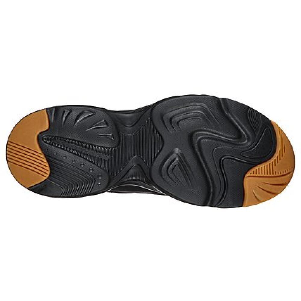 Zapatilla Urbana Hombre Skechers Stamina Airy image number 3.0