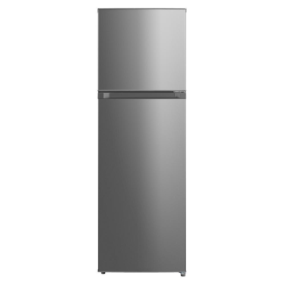 Refrigerador Bottom Freezer Kubli Convencional/ No Frost / 252 Litros / A image number 0.0