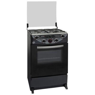 Cocina Síndelen NOVA AVANT CH-9500NG / 4 Quemadores