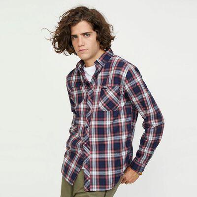 Camisa  Hombre Ocean Pacific
