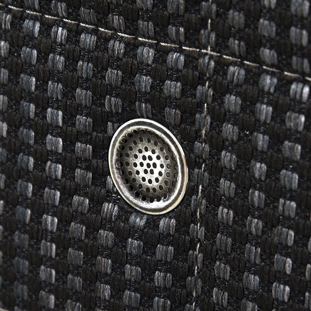 Cama Europea Cic Lux / Súper King / Base Dividida + Set Maderas image number 5.0