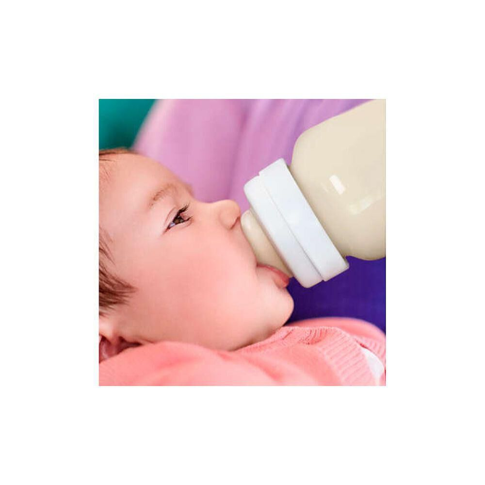 Mamadera Philips Avent Scf813 image number 3.0