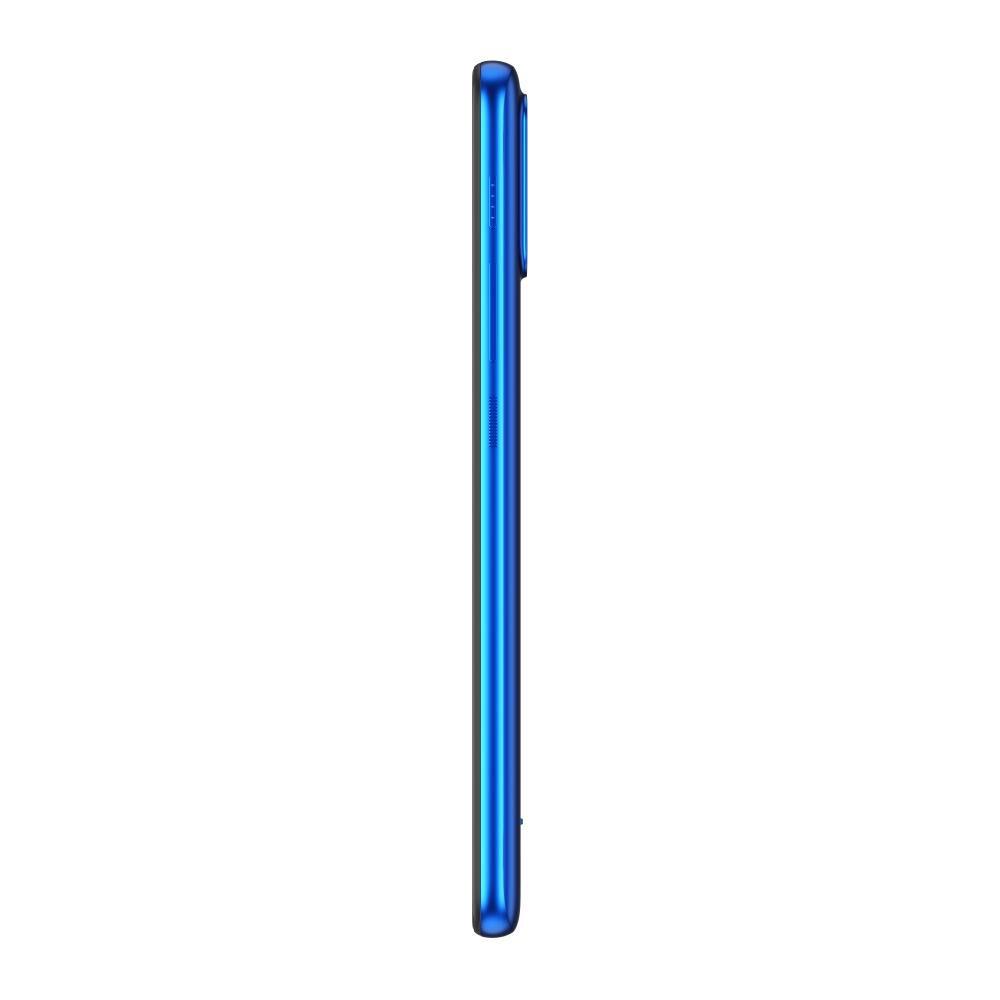 Smartphone Motorola E7i Power Azul / 32 Gb / Movistar image number 8.0