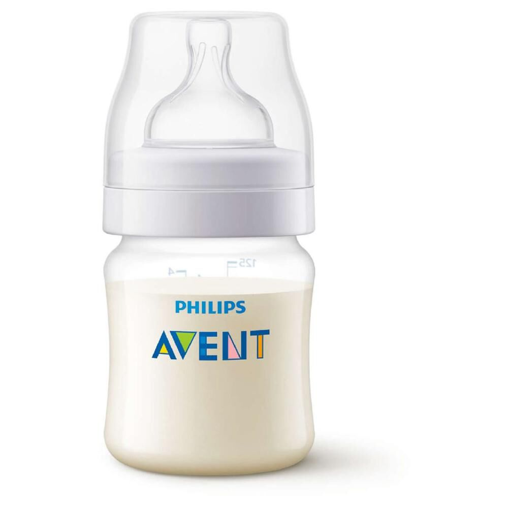 Mamadera Philips Avent Scf810 image number 4.0