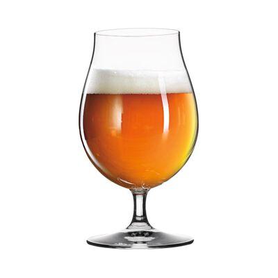 Set De Vasos Spiegelau Cerveceros Tulipa Belga / 4 Piezas