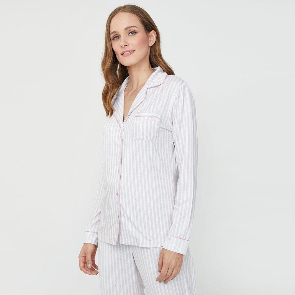 Pijama Geeps Gpai20ps12 image number 0.0
