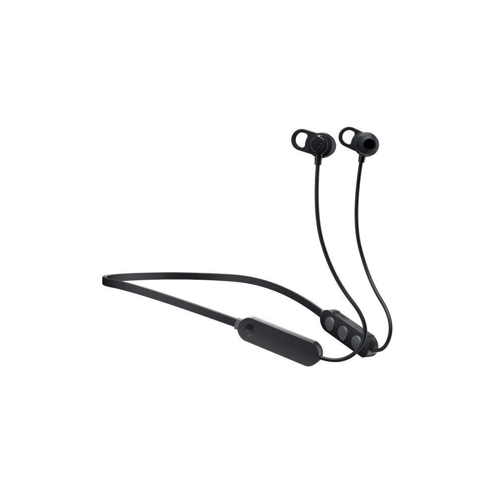 Audifono Bluetooth Skullcandy Jib + image number 0.0