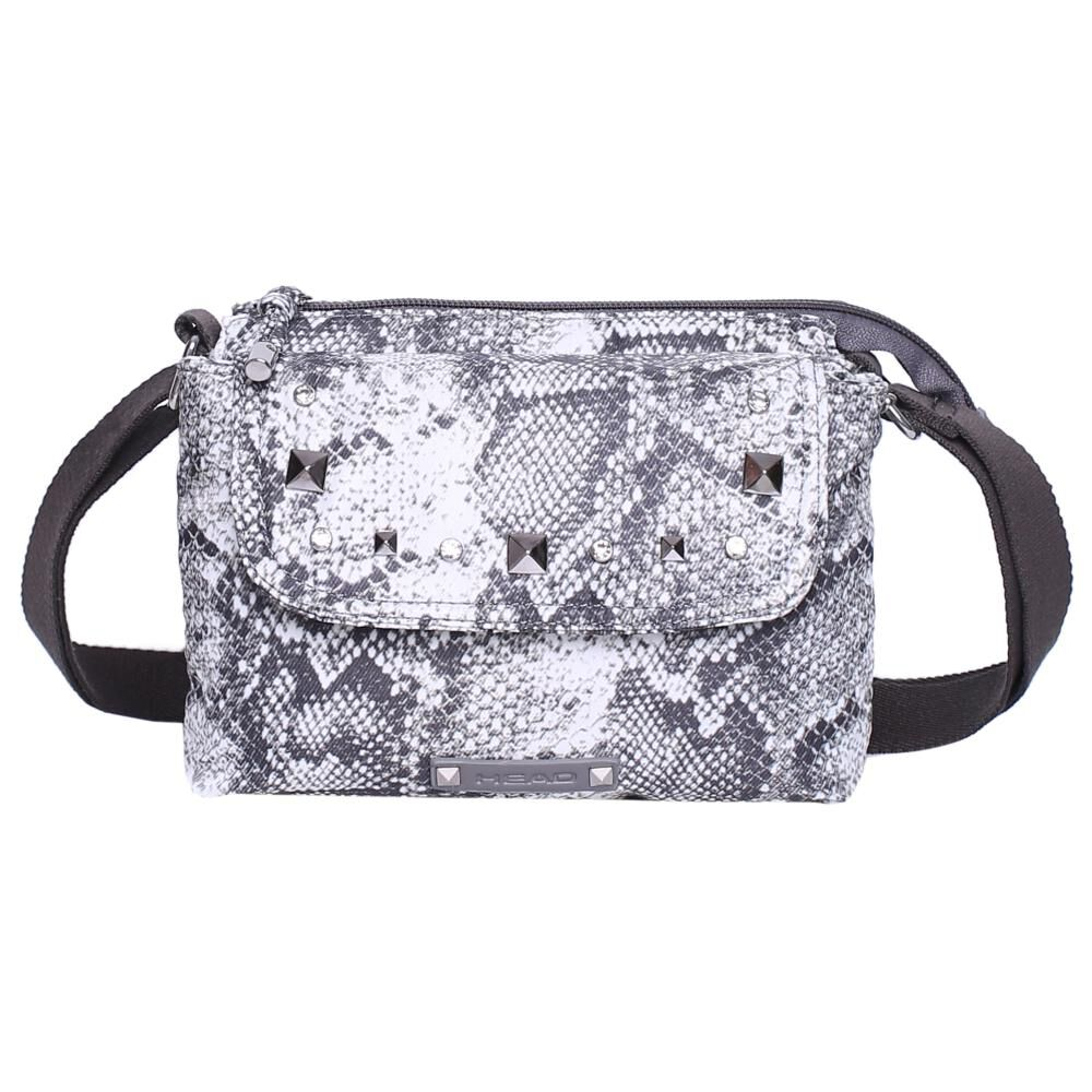 Cartera Mujer Head Freedom image number 2.0