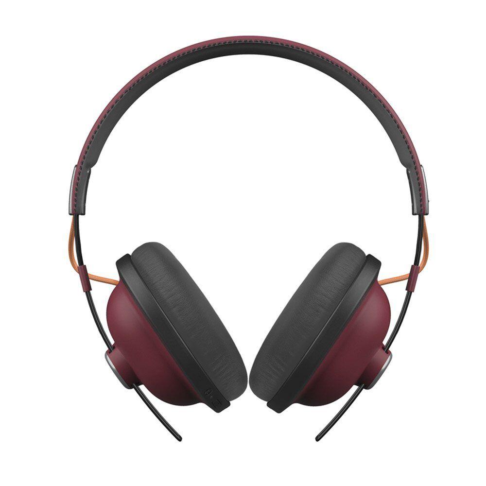 Audífonos Inalámbricos Panasonic Bluetooth Rp-Htx80 image number 0.0