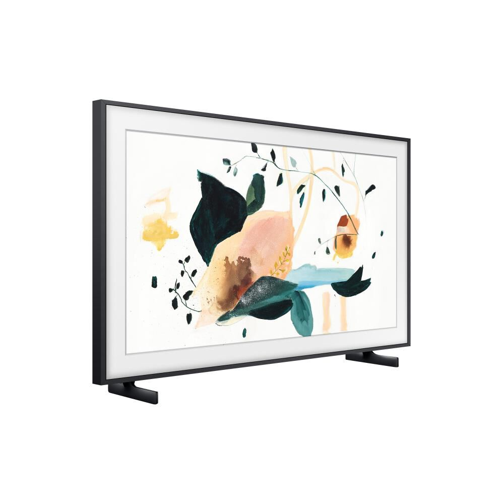 """Qled Samsung The Frame / 43"""" / Ultra HD  4K / Smart Tv 2020 image number 1.0"""