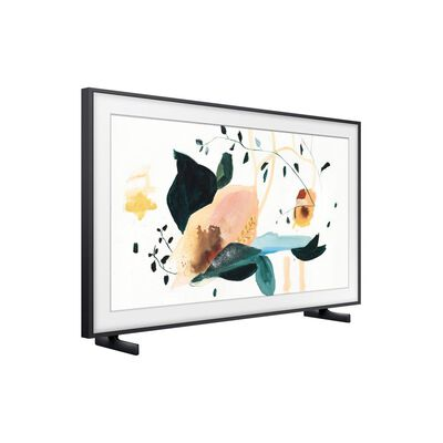 """Qled Samsung The Frame / 43"""" / Ultra HD  4K / Smart Tv 2020"""