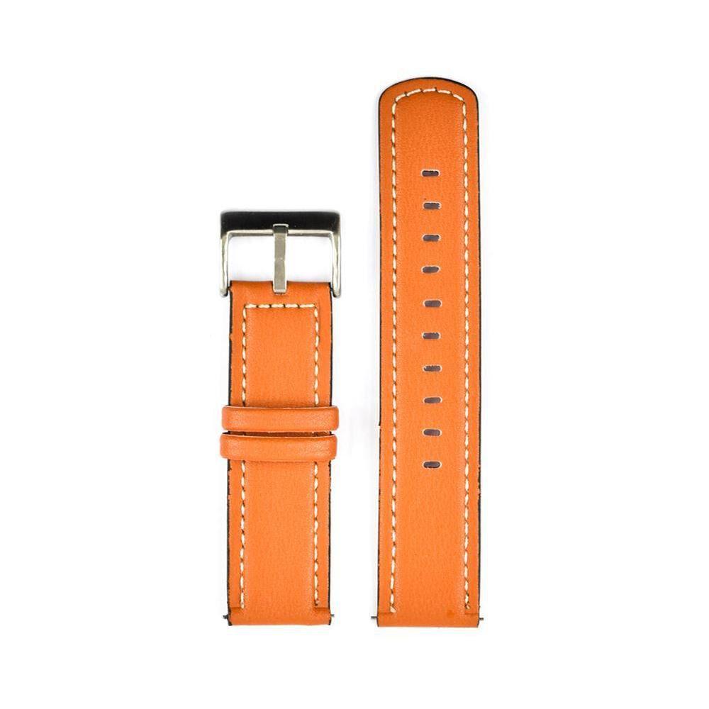 Correa Para Smartwatch Lhotse Rd9 image number 0.0