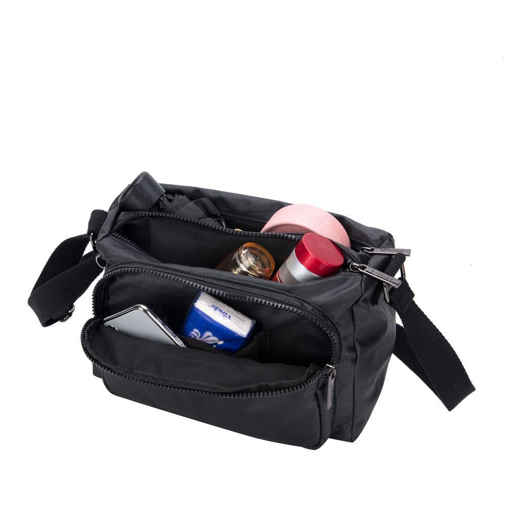Bolso Xtrem Handbag Otranto 125 image number 3.0