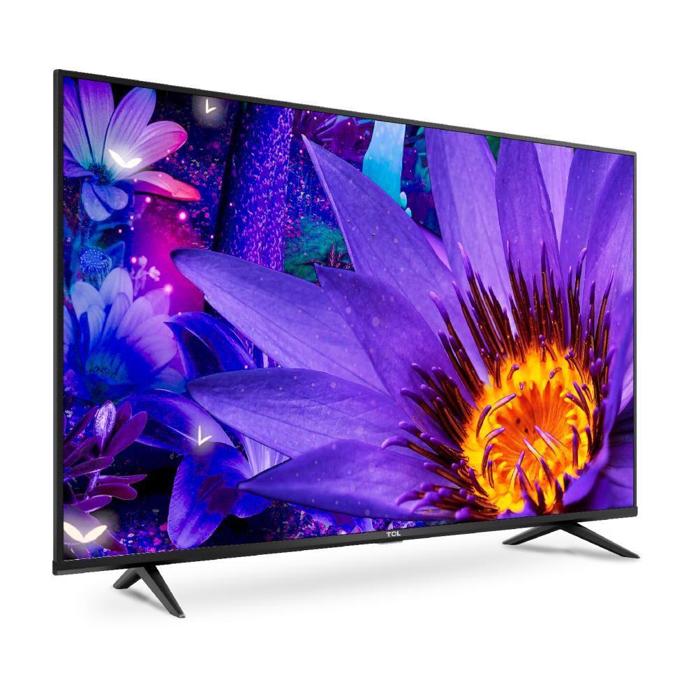 "Led TCL 43P615 / 43 "" / Ultra Hd / 4k / Smart Tv image number 3.0"