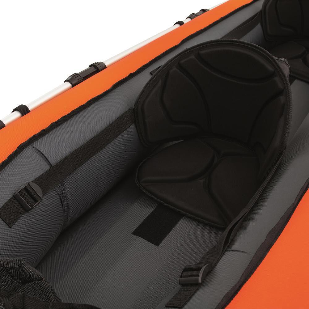 Kayak Inflable Bestway 65052 image number 2.0