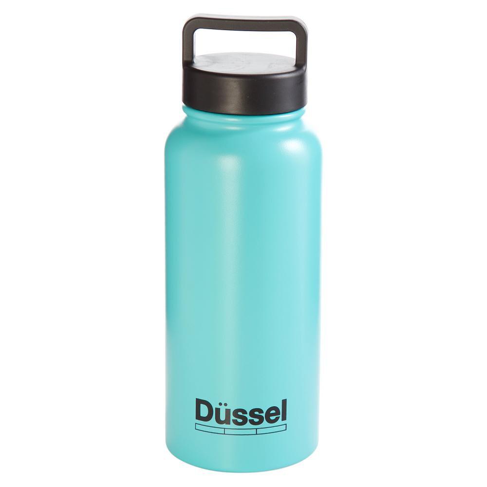 Termo Dussel Liquido / 500 Ml image number 0.0