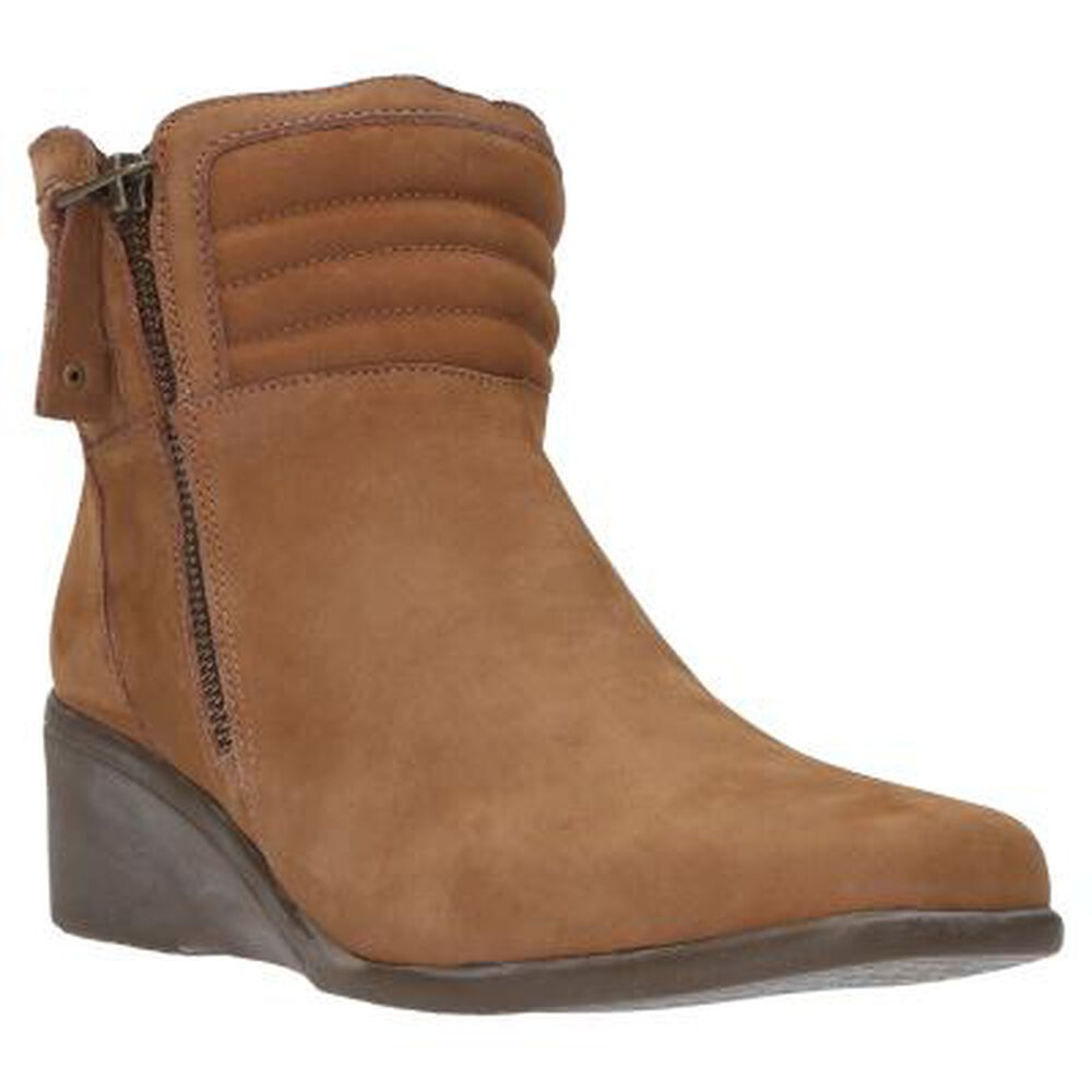 Botin Mujer 16 Hrs. image number 1.0