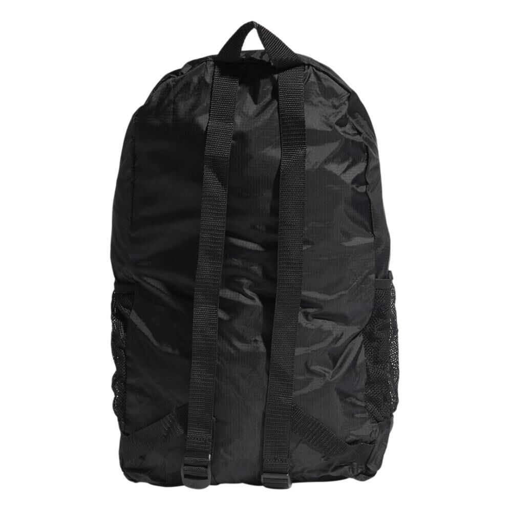 Mochila Mujer Adidas Packable / 22.5 Litros image number 2.0