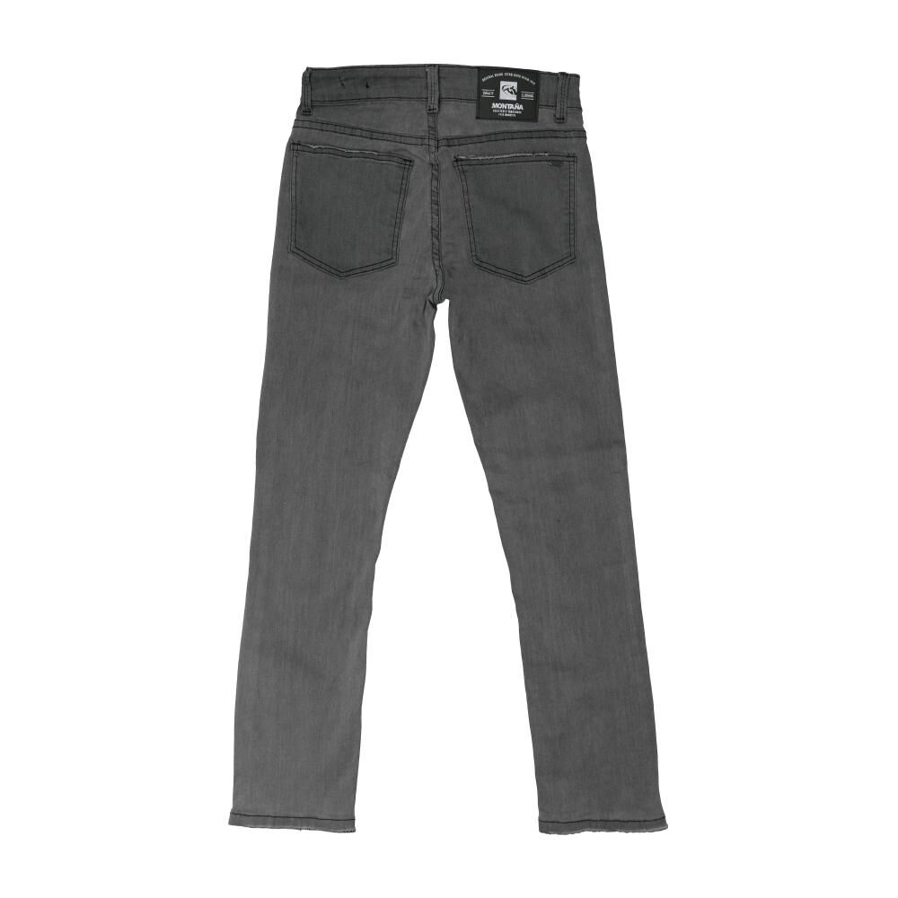 Jeans Montaña 63I9-320Je image number 1.0