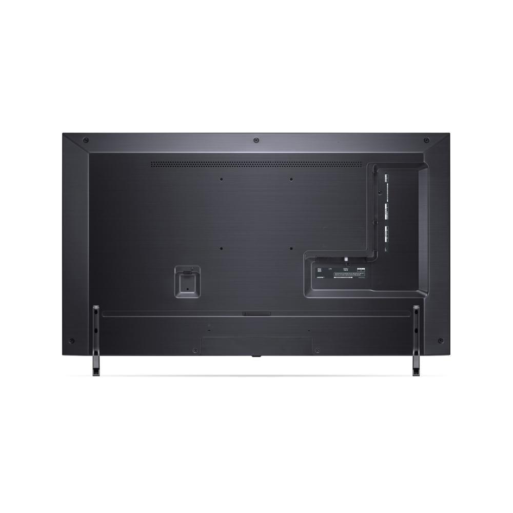 "Led LG 55NANO80SPA / 55 "" / Ultra HD 4k / Smart Tv image number 5.0"