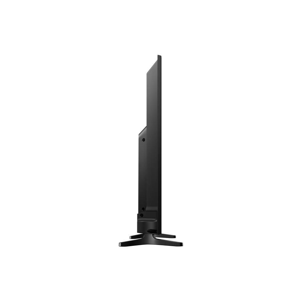 """Led Samsung TU7090 / 43"""" / Crystal Ultra Hd 4K /Smart Tv image number 3.0"""