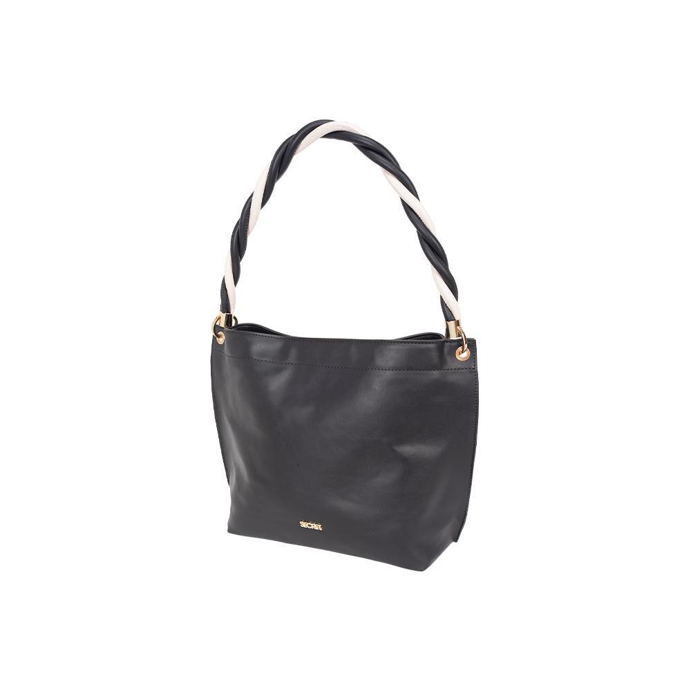 Cartera Mujer Secret Galicia Shoulder Bag image number 0.0