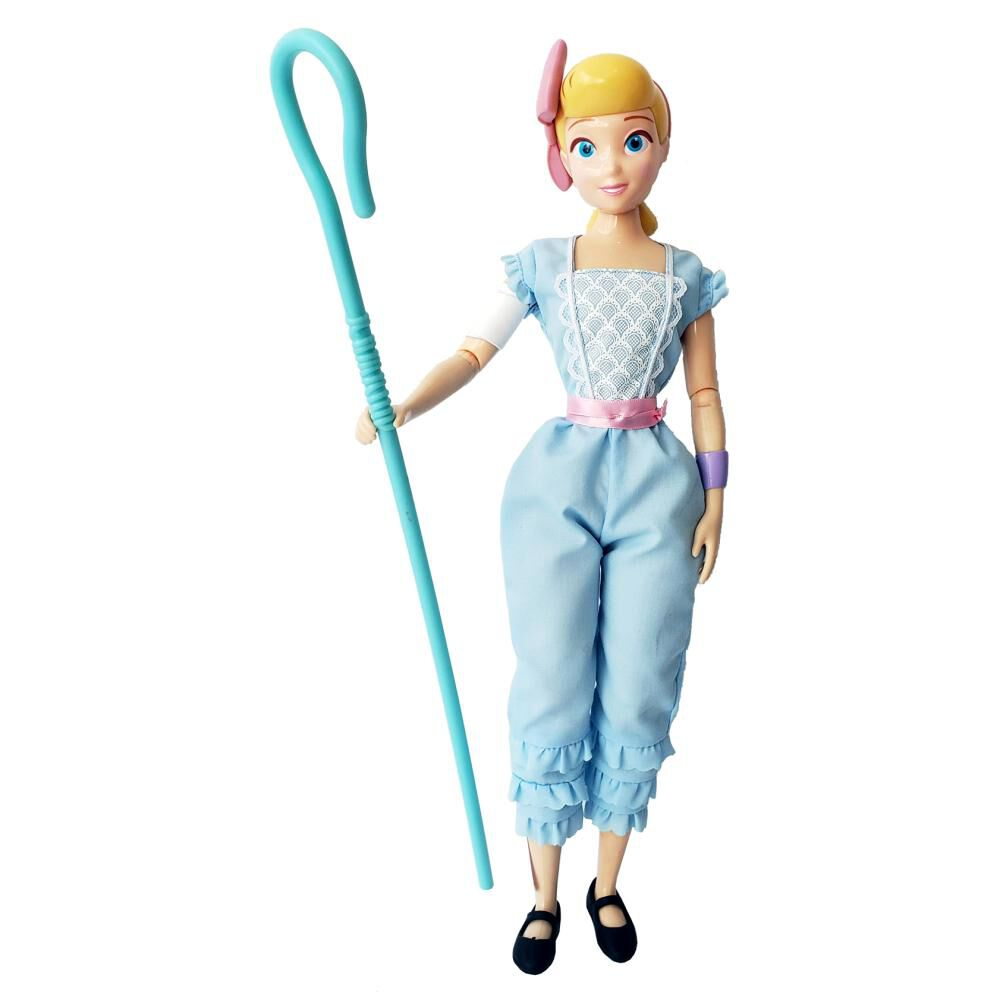 Figura De Pelicula Toy Story Betty image number 0.0